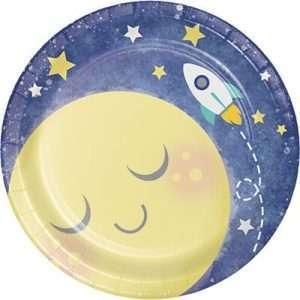 Plato de Luna
