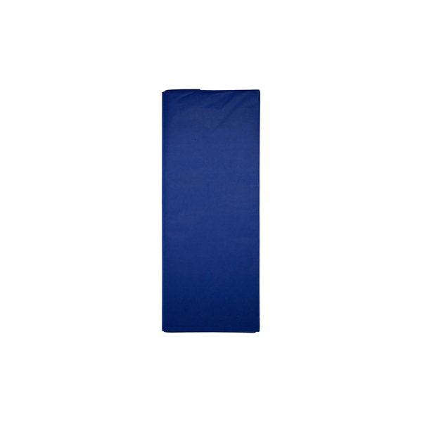 Papel Tissue Azul Marino
