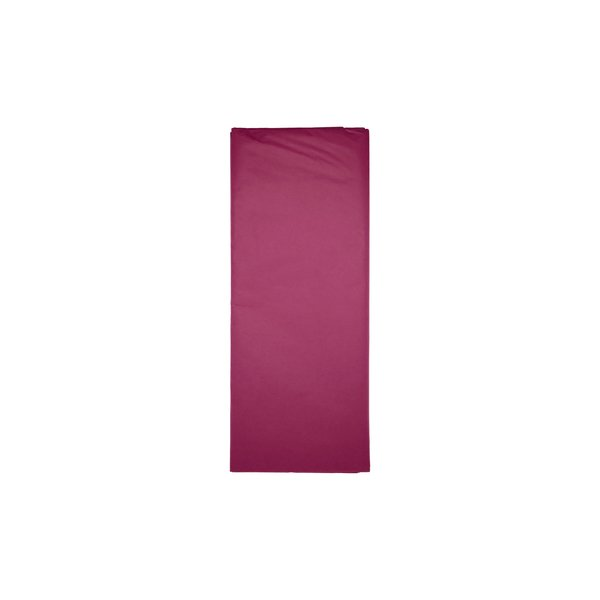Papel Tissue Fucsia