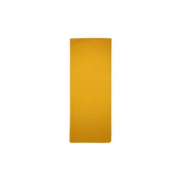 Papel Tissue Amarillo