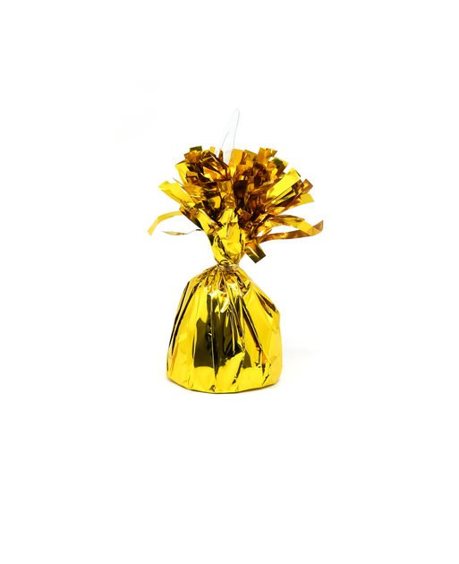 Pesa 180gr Amarilla