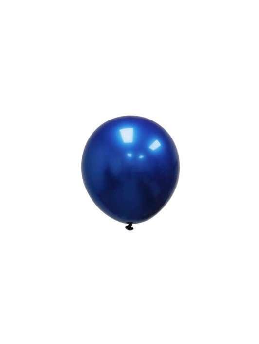 Globo Azul Titanium